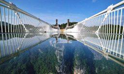 Zhangjiajie-Grand-Canyon-Glass-Bridge-lead-1020x610
